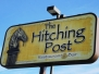 2014 Hitching Post