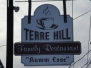 2015 Terre Hill Restaurant
