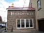 2016 - Fogelsville Hotel