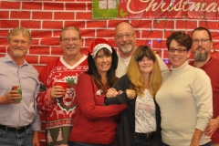 HOG-Christmas-2020-23